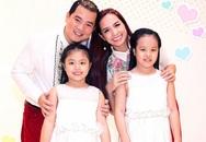 Con cái sao Việt tham gia show thực tế lợi hại ra sao?