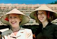 Tổng thống Mỹ thăm Việt Nam: Con gái ngài Bill Clinton hỏi trận Bạch Đằng giang