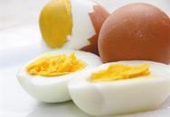 Top 4 thực phẩm giảm cân nhanh hàng đầu nên ăn vào bữa sáng