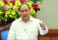 Thủ tướng yêu cầu xem xét vụ truy tố chủ quán cà phê ở Sài Gòn