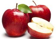 9 loại rau quả dễ 'ngấm' thuốc sâu khiến bạn ngộ độc nhất