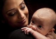 Những điều cần biết về sản dịch và kinh nguyệt sau sinh