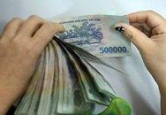 Vợ chồng quê, chi tiêu tiết kiệm vẫn hết 14 triệu/tháng