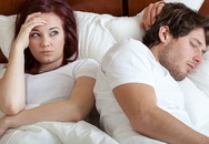 Những người chồng phải ra tòa ly hôn vì không thể 'trả bài' cho vợ