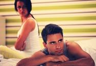 """10 dấu hiệu vợ chồng bạn không hòa hợp """"chuyện ấy"""""""