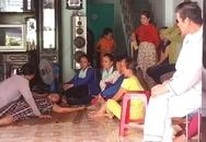 Vụ nữ sinh bị sát hại dã man ở Đà Nẵng: Nghi phạm bị điên tình?