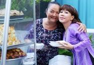 Việt Hương mách 3 quán xôi sáng ngon bá cháy ở Sài Gòn