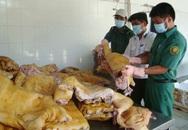 """Nghịch lý hàng ngon thì xuất khẩu, thực phẩm bẩn """"cho"""" người Việt"""
