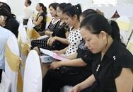Tây Ninh: Từ 1/7 sẽ triển khai sử dụng sổ theo dõi sức khỏe bà mẹ, trẻ em