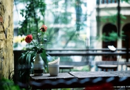5 quán cà phê nhớ về thời bao cấp ở Hà Nội