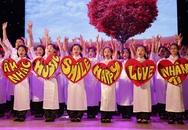 Âm nhạc không biên giới – Bữa tiệc đa sắc của những trái tim yêu âm nhạc