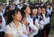 """Tuyển sinh ĐH-CĐ 2016: Lo """"giành giật"""" thí sinh"""