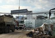 Vụ Gateway Thảo Điền: Xem xét tạm dừng thẩm định giá đất