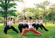 Ảnh hưởng do thiếu hụt nội tiết tố nữ và cách khắc phục
