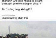 Náo loạn vì tin đồn điện giật chết hàng chục người ở Quảng Ninh