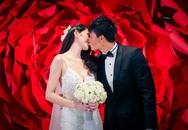 Bật mí mối tình dài thập kỷ vẫn mặn nồng của sao Việt