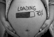 10 kinh nghiệm chuẩn bị mang thai của một thạc sĩ xã hội học