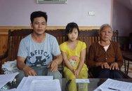 Lục Ngạn (Bắc Giang): Người dân khổ sở vì bị giữ thẻ Bảo hiểm y tế sai quy định