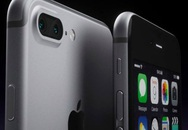Lộ tin iPhone 7 Plus có sạc không dây, vỏ chống nước