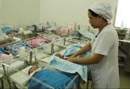 Khánh Hòa: Hơn 2.500 ca sàng lọc trước sinh, sơ sinh trong 6 tháng