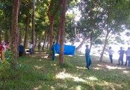 Phát hiện thi thể nam thanh niên nổi trên sông Hương