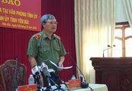 Vụ Bí thư Tỉnh ủy, Chủ tịch HĐND tỉnh Yên Bái bị sát hại: Làm rõ động cơ gây án