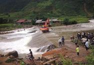 Khẩn trương xác minh thông tin sập hầm vàng khiến 18 người chết