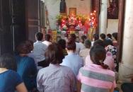 Tháng 7 âm lịch, nên cầu siêu thai nhi tại nhà hay chùa?