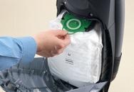 Sử dụng máy hút bụi sao cho bền và hiệu quả