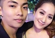 """Khánh Thi: """"Ở bên Phan Hiển lúc nào cũng lãng mạn"""""""