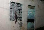Bé trai 2 tuổi chết bất thường trong khu nhà trọ ở SG