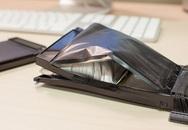 Phải làm gì khi pin điện thoại và laptop bị phồng to?
