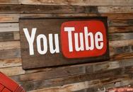 YouTube từng là một trang web hẹn hò... bị ế ẩm