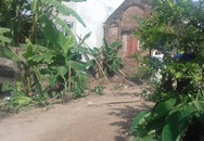 Hà Nội: Thông tin mới nhất vụ phát hiện 2 bộ xương chôn trong vườn nhà dân