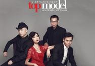 """Bị """"tố"""" bóc lột thí sinh, Vietnam's Next Top Model đã đến lúc dừng lại?"""