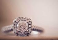 Cô dâu hủy cưới, chú rể kiện đòi lại nhẫn đính hôn 30.000 đôla