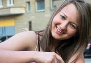 Cô gái bị 'đánh cắp' 6 nội tạng cơ thể sau khi chết