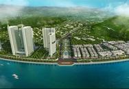 Vingroup ra mắt khu đô thị bên vịnh biển đầu tiên tại Hạ Long – Vinhomes Dragon Bay