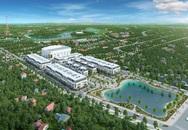 Vingroup chính thức ra mắt Vincom Shophouse Tuyên Quang