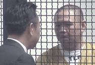 '18 tháng tù là mức án nặng với Minh Béo'