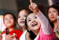 Hướng tới ngày dân số thế giới 11/7/2016: Mỗi ngày có 20.000 trẻ em gái vị thành niên sinh con