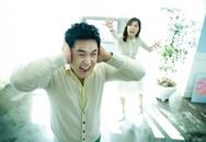10 điều người phụ nữ 'thông minh' không bao giờ nói với chồng