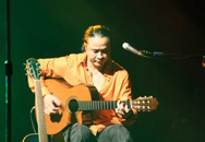 Nhạc sĩ Lê Minh Sơn: Làm được như Phú Quang khó lắm