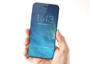 iPhone 7 và 8 sẽ như thế nào?