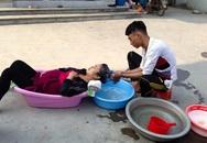 Bức ảnh khiến hàng nghìn chị em phụ nữ khao khát
