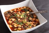10 cách đổi món dễ dàng với đậu phụ