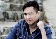 """Nam ca sĩ Việt 'mất tích"""" sau những cuộc vui thâu đêm"""