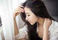Có nên nói thật với chồng sắp cưới về quá khứ làm gái mại dâm?