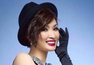 Cuộc sống ít biết của ca sĩ Hồng Nhung sau scandal ảnh nóng