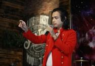 Người hâm mộ Việt kỷ niệm 7 năm ngày mất Michael Jackson